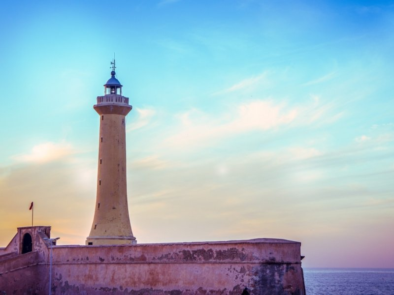 Rabat - Marrocos