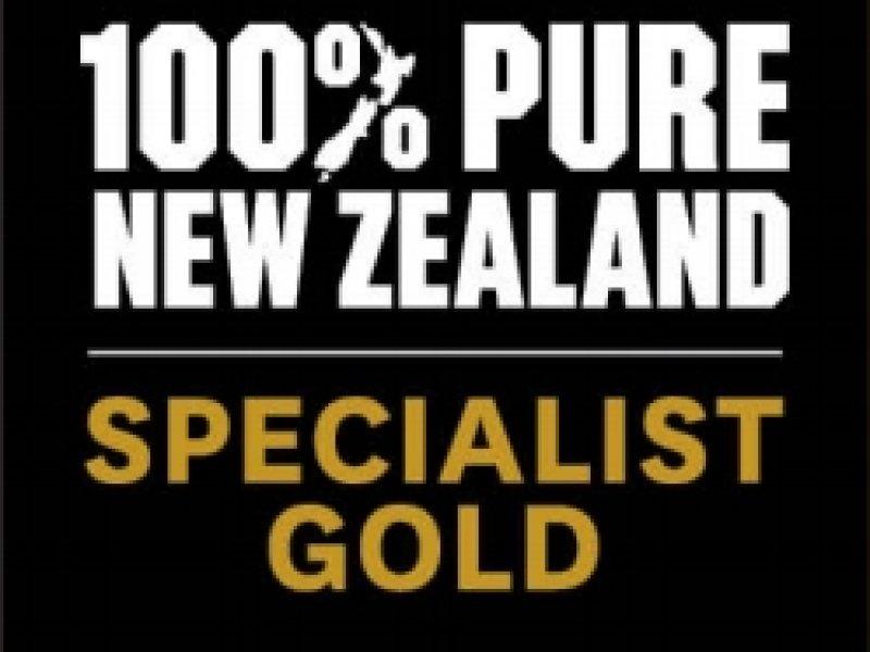 Certificado especialista