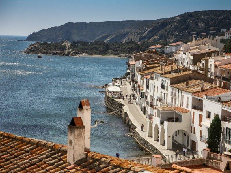 Espanha Cultural