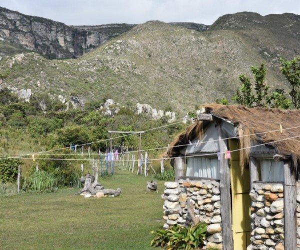 Rancho Vale do Paraíso