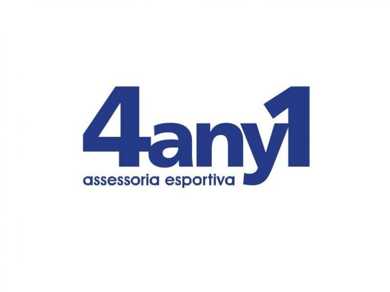 4 Any 1