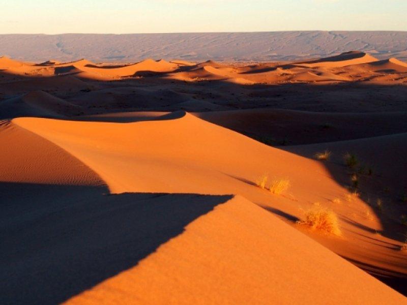 Marrocos Especial
