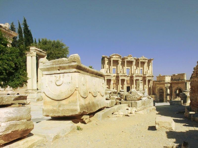 Éfesos