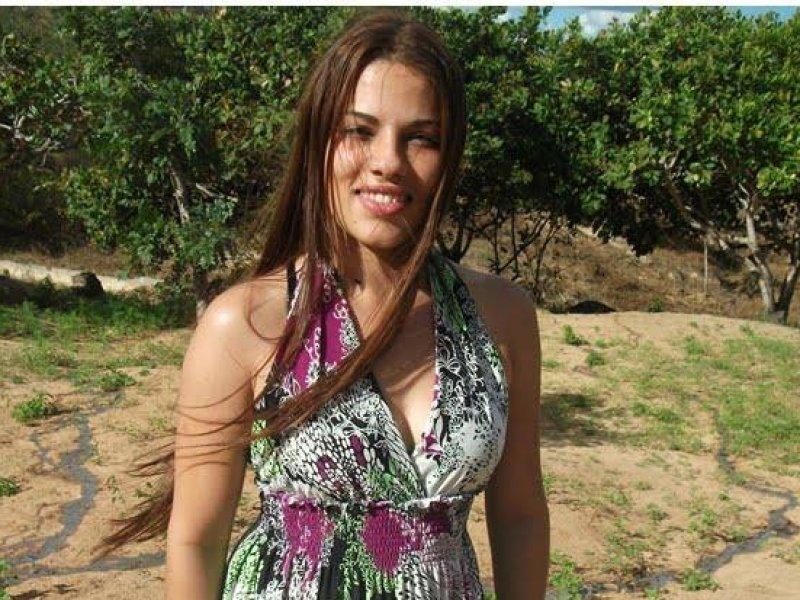 Andreia Victor