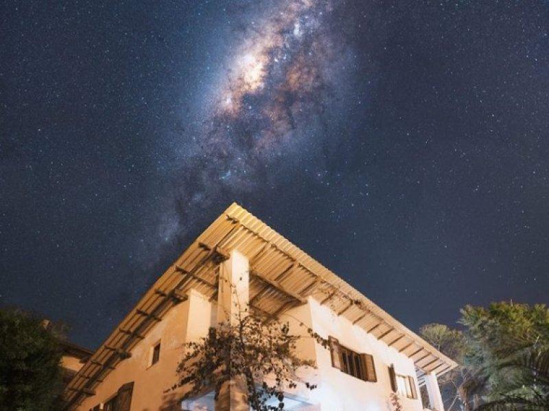Hostel Picus - Foto: Marcos Terra