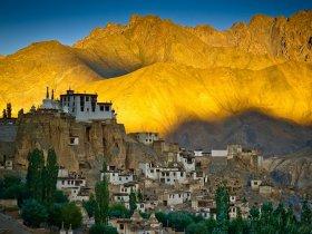 Índia - Trekking no Ladakh - O Himalaya Indiano c/ Luiz Simões