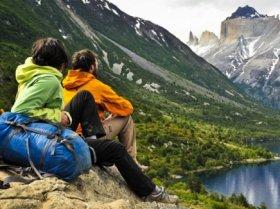 Patagônia Argentina e Chilena  – Natureza e Aventura no Fim do Mundo