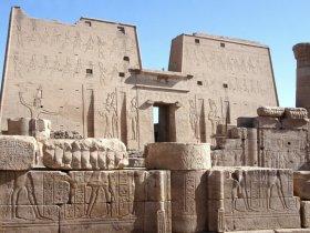 REVEILLON - Egito - Cairo e Tesouros do Rio Nilo