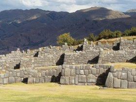 FÉRIAS DE JULHO - Machu Picchu Cultural Especial
