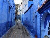 Tesouros do Marrocos Especial