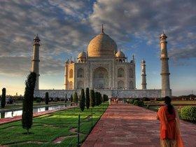 Índia, Nepal e Butão - As Incríveis Culturas do Oriente c/ Cris Cury