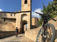 Itália Cicloturismo - A Bela Emília Romagna