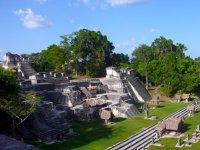 CARNAVAL - Sensações da Guatemala
