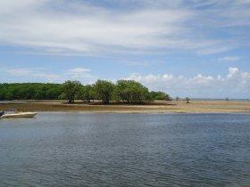 Ilha de Boipeba Livre