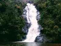 Serra da Bocaina - Trilha do Penhasco e Cachoeira de Santo Izidro