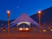 Lima Cultural e Paracas Especial