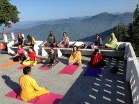 Sensações da Índia - Meditação, Cultura e Natureza
