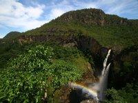 Chapada dos Veadeiros - São Jorge e Alto Paraíso