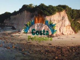 Expedição Costa Potiguara - Trekking, Cultura e Gastronomia