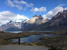 Patagônia Essencial - El Calafate, Torres del Paine e Ushuaia