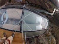 Machu Picchu Multiaventuras com Skylodge