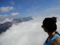 Expedição Monte Roraima - Circuito Místico Catedral