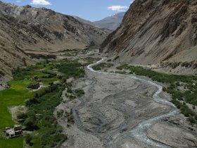Índia Cultural e Trekking no Ladakh – O Himalaya Indiano