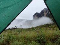 Expedição Monte Roraima - Circuito Mágico Makunaima