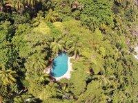 Costa Rica - Self Drive - Experiência em Ecolodges