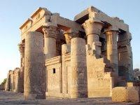 NATAL - Egito - Cairo e Tesouros do Rio Nilo