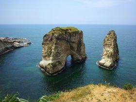 Jordânia e Líbano Cultural Express