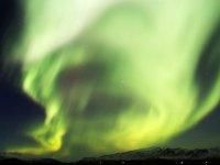 Islândia - Costa Sul e Aurora Boreal com Guia em Espanhol