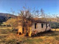 Pirenópolis - Cicloturismo Serra dos Pireneus