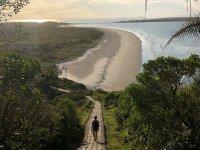 Paraná - Os Encantos da Ilha do Mel