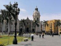 Lima Cultural