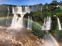 Iguazu Luxo – Awasi Iguazu Argentina Relais & Châteaux