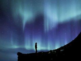 CARNAVAL - Islândia - Costa Sul e Aurora Boreal com Guia em Inglês