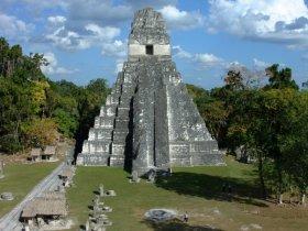 Guatemala Mágica
