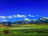 Tibet e Nepal - Cultura nos Himalaias