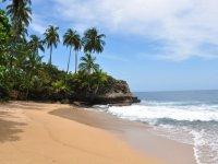 REVEILLON - Costa Rica Self Drive