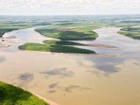Rota das Emoções - Lençóis com Santo Amaro, Delta, Barra Grande e Jeri