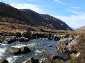 Escócia - Terras Altas, Ilhas Orkney, Ilhas Outer Hebrides e Ilha de Skye