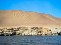 Lima e Paracas Imperdível