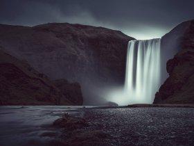 Islândia Mágica Invernal