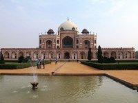 Índia - Viagem dos Sonhos