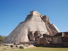México - Joias Maias e Caribe